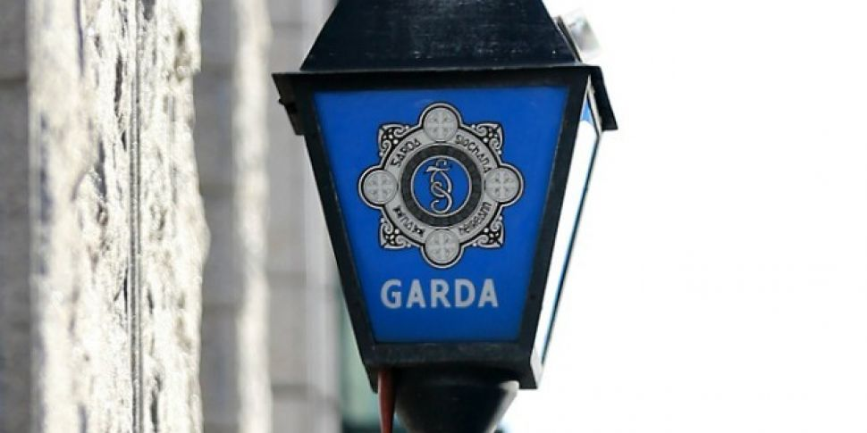 Two Charged With Burglary Offe...