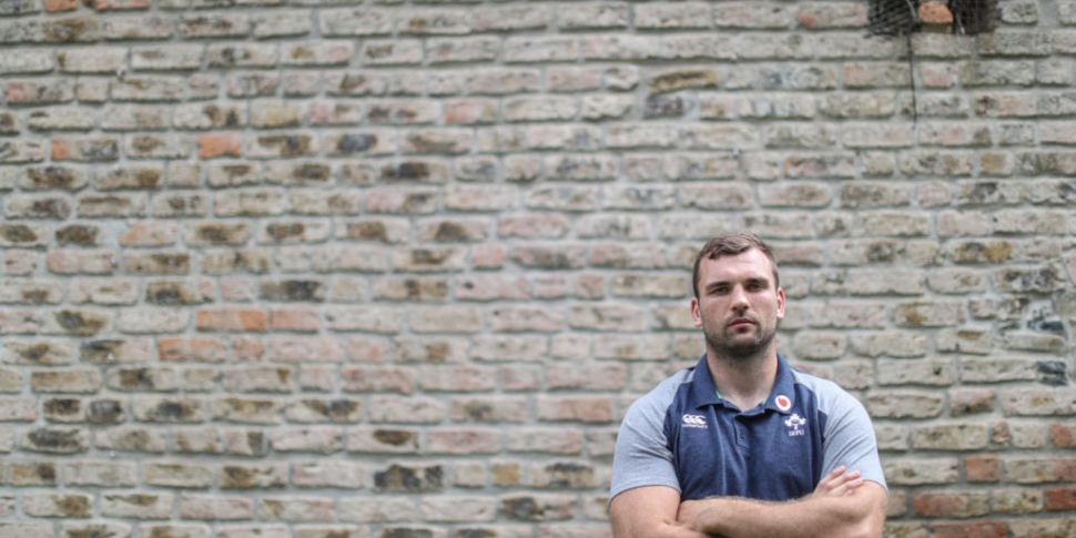 Beirne: You can throw me in at...