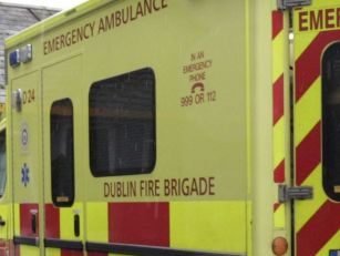 Emergency Services Help Delive...