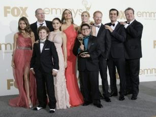 Modern Family Is No More