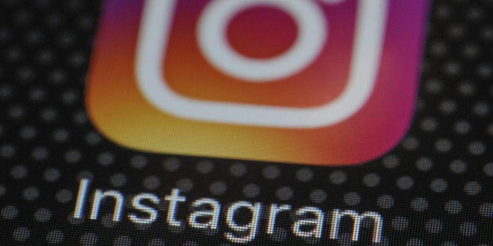Instagram Aware Of Issue Causi...