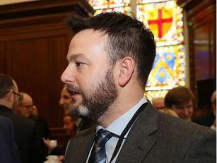 SDLP Vote In Favour Of Fianna...