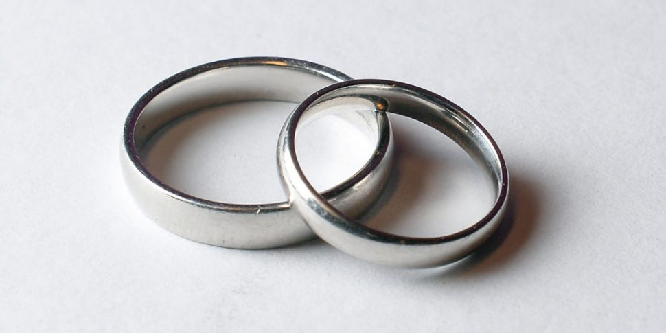Ten Ways to Marry the Wrong Person, marrying  - aish.com
