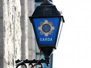 Gardai Issue Warning To