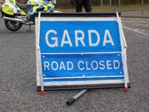 Woman Badly Shaken After Carja...