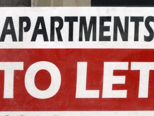 Rents Rising More Rapidly Outs...