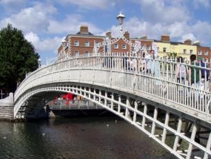 Dublin Among Top 10 Most Livea...