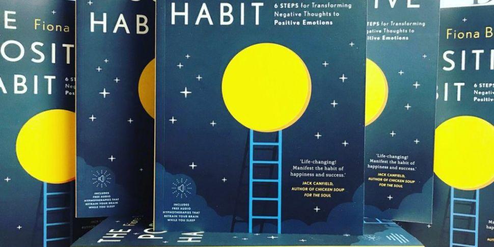 The Positive Habit: The Ultima...