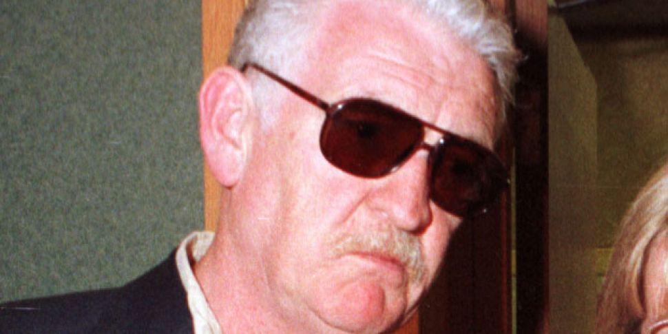 Irish Actor Pat Laffan Has Die...
