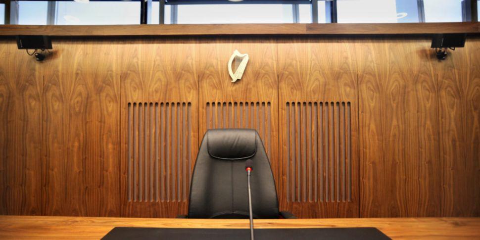 Kerry Farmer Has Sentence Incr...