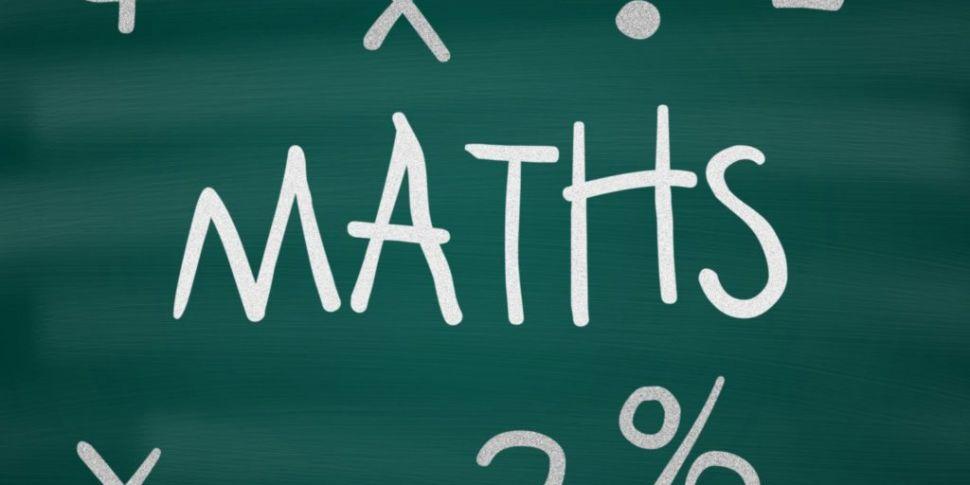 Maths Trick Blows People's Min...
