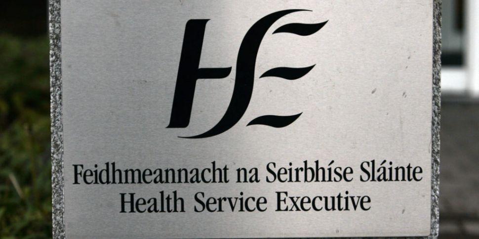 Over 9,300 Calls Made to HSE's...