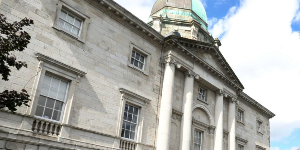Law Society Says Offensive Wha...