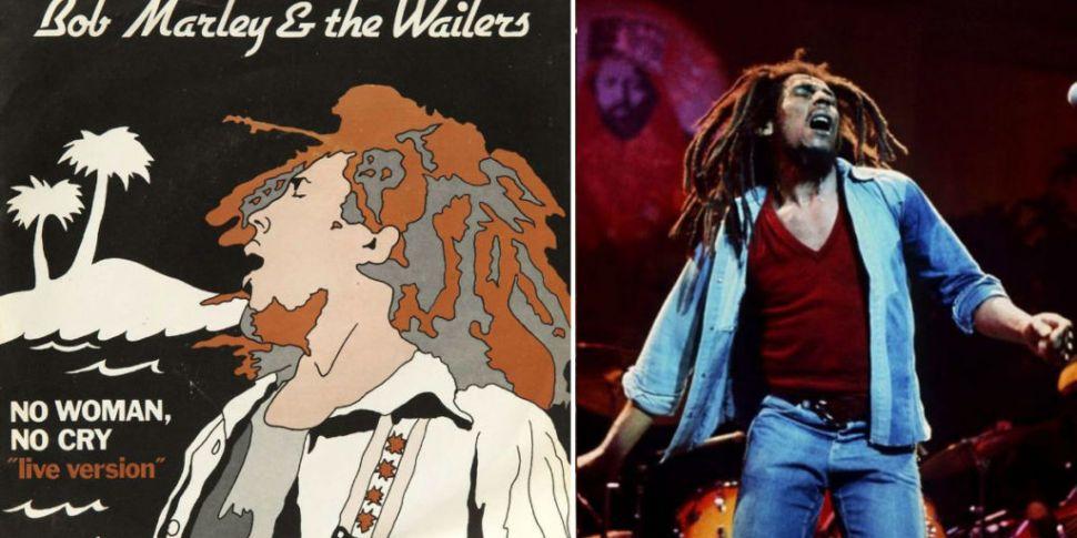 Live And Dangerous: Bob Marley...