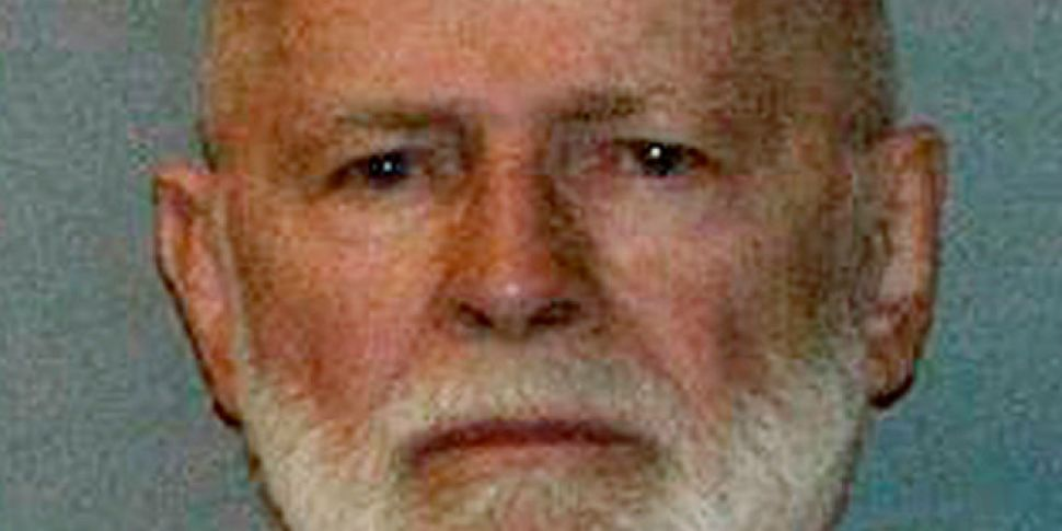 James 'Whitey' Bulger Dead