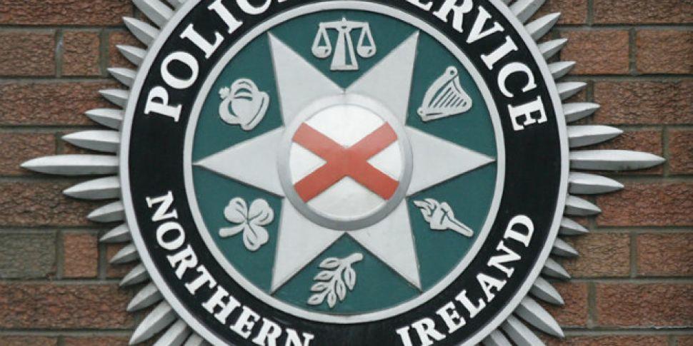 Man shot dead in Derry