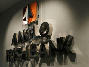 Central Bank and Regulator &#3...