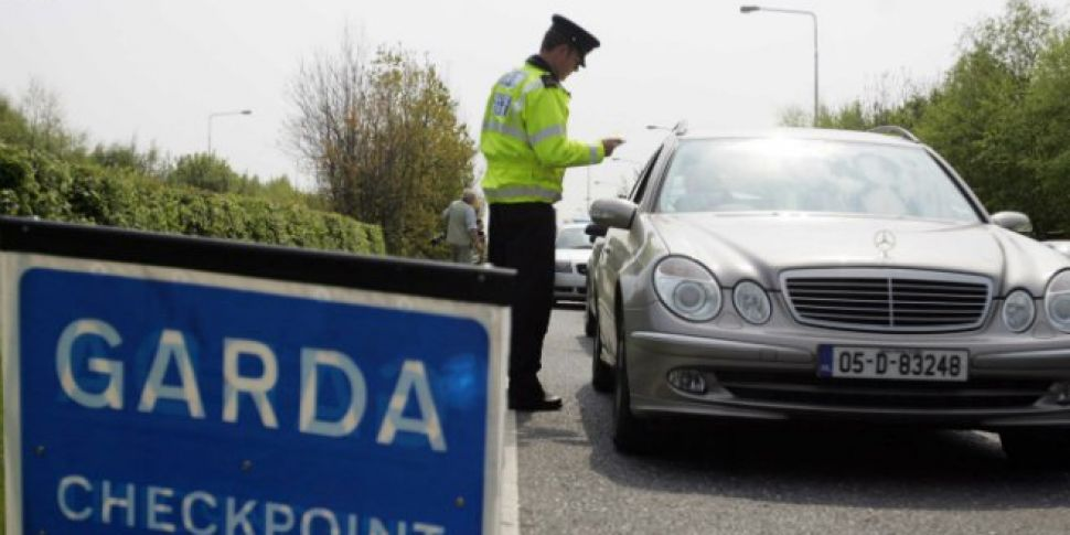 476 Drivers Caught Speeding Ye...