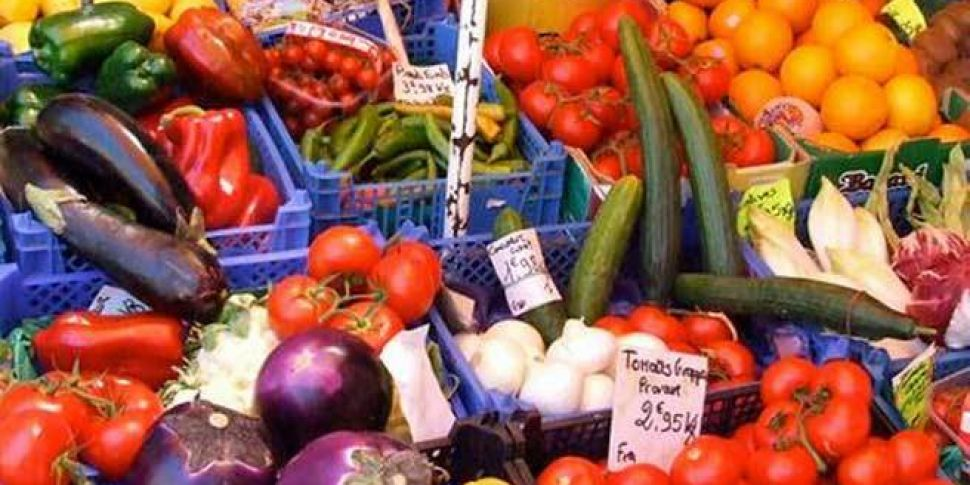 Handy Tips To Avoid Food Waste