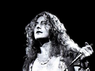 Win Tickets to Robert Plant On...
