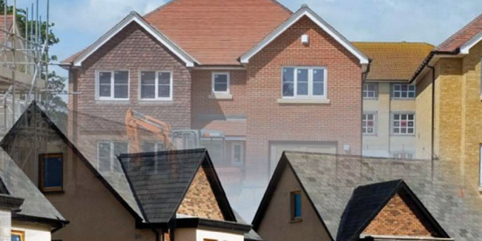Longford Has The Cheapest Houses In The Country | TodayFM