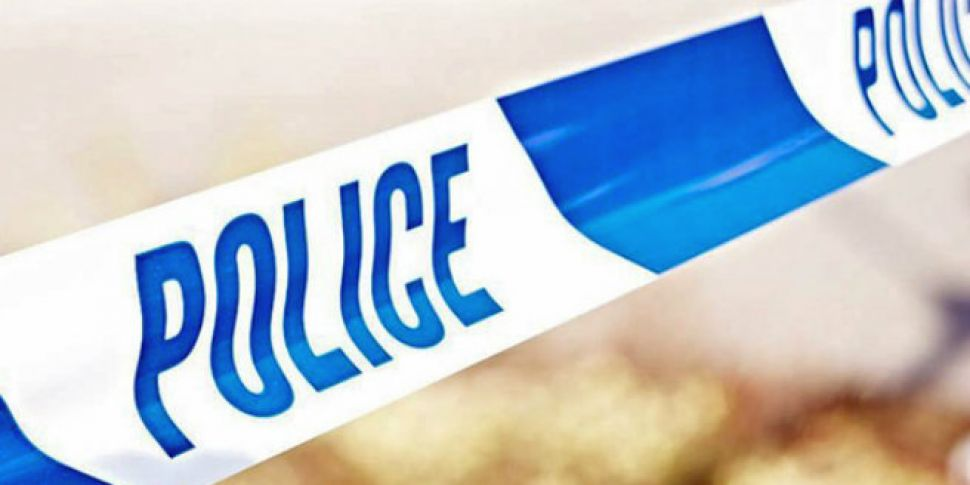 Irish Men Charged With Murder...