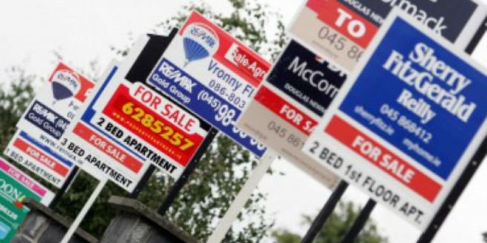 66,000 Mortgages In Arrears In...