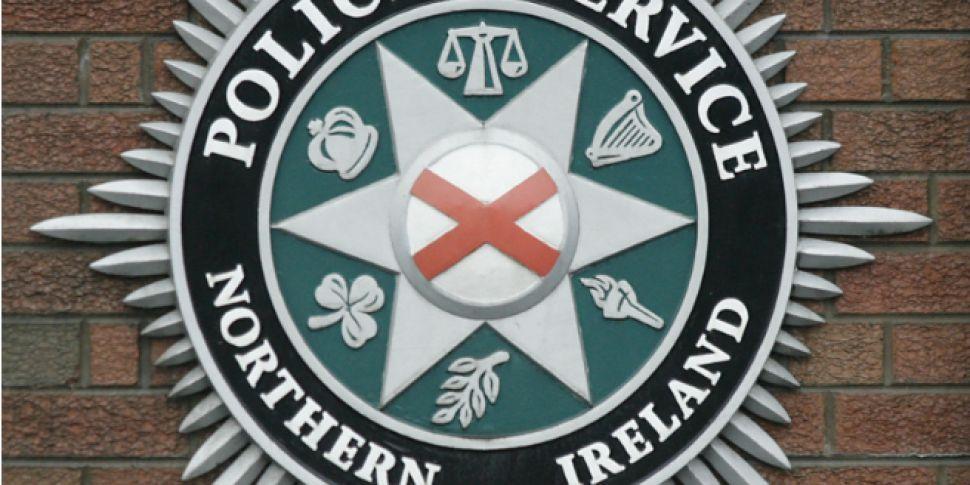 Man Shot Dead In Belfast