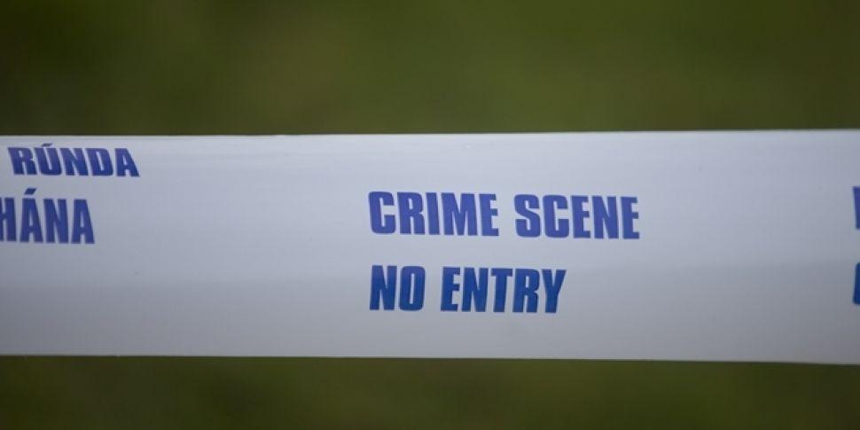58 Year Old Man Shot Dead In C...