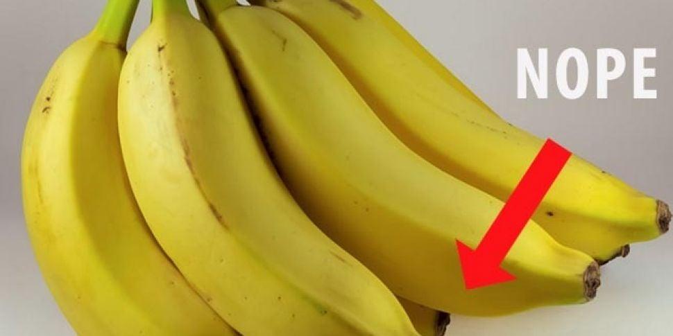 Weird Banana Pictures 5