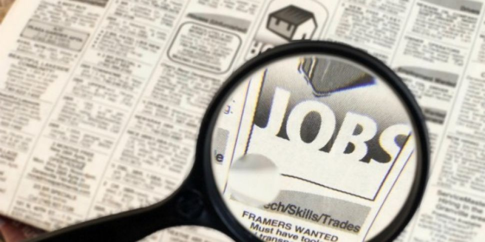 170 New Jobs Coming To Carlow