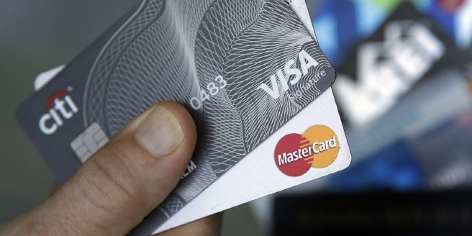 Debit Cards 5 Times More Popul...