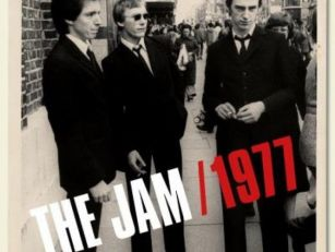 Last Chance To Win The Jam&#39...