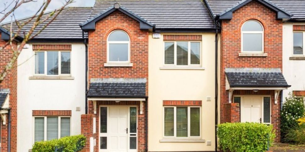 First Time Buyers Ordered To P...