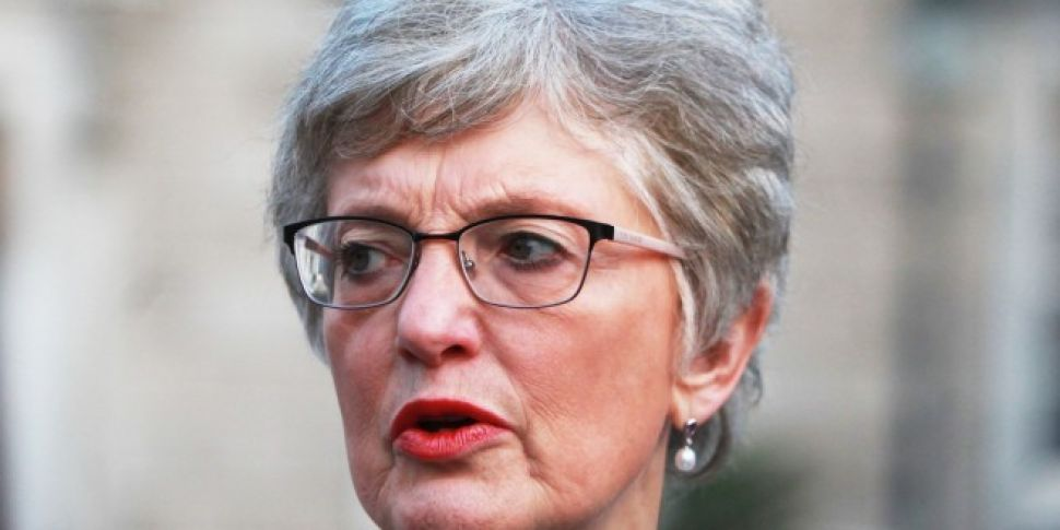 Zappone Calls On All TDs To Re...