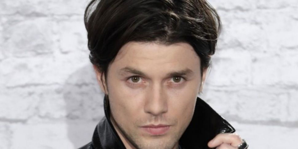 James Bay is Back and On Your...