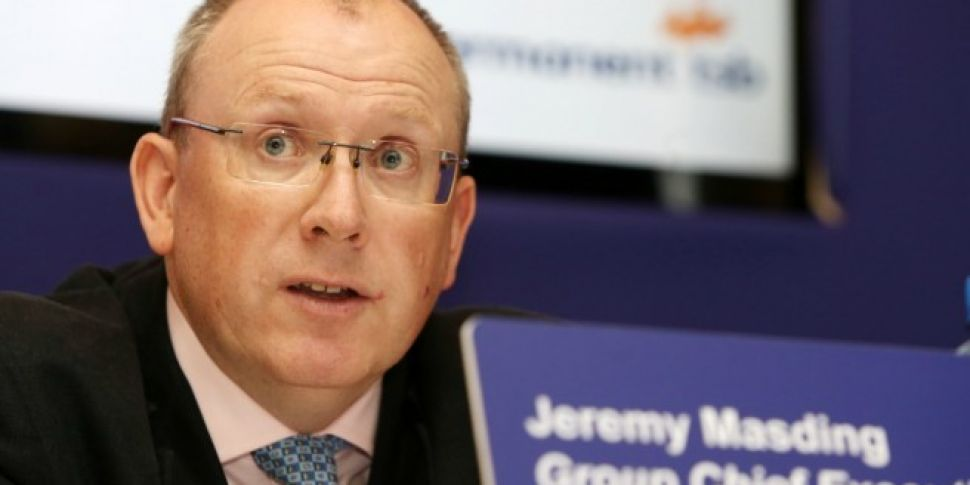 Permanent TSB To Sell 10,700 N...