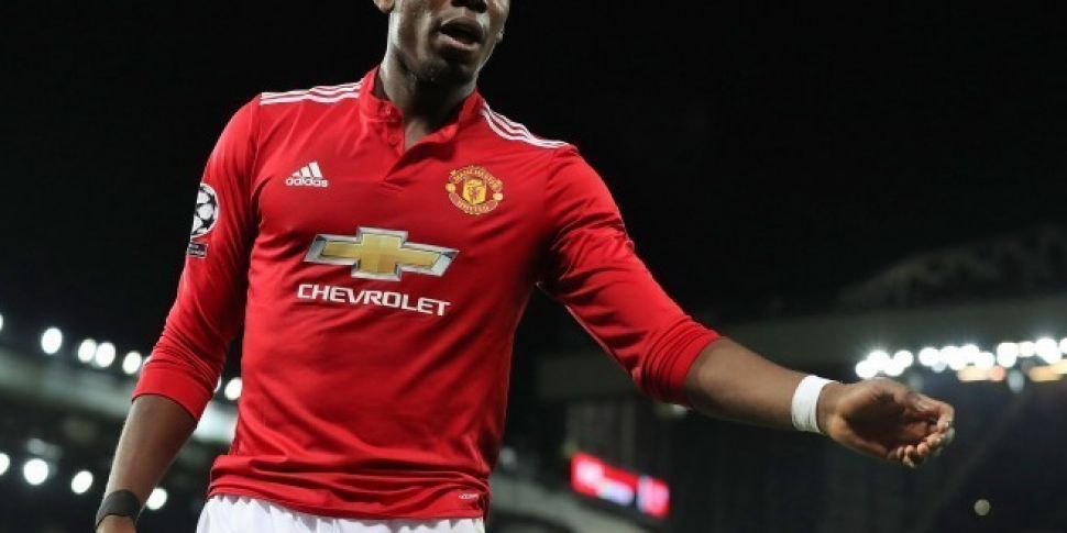 United looking to continue per...