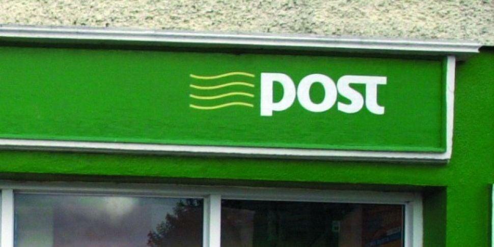 Locations Of Post Office Closu...