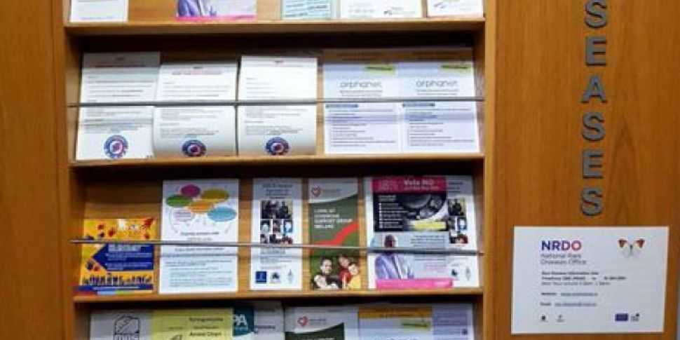 'No' Leaflets Removed...