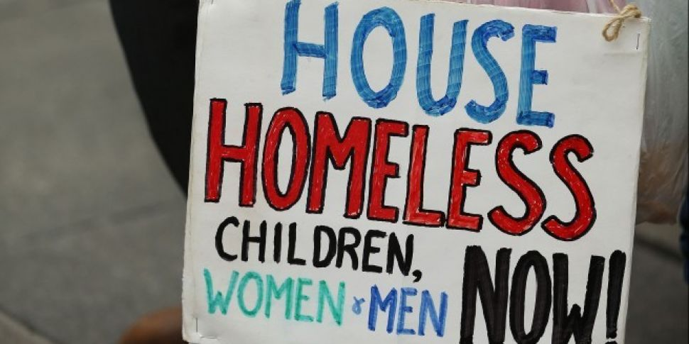 Major Housing Protest Planned...