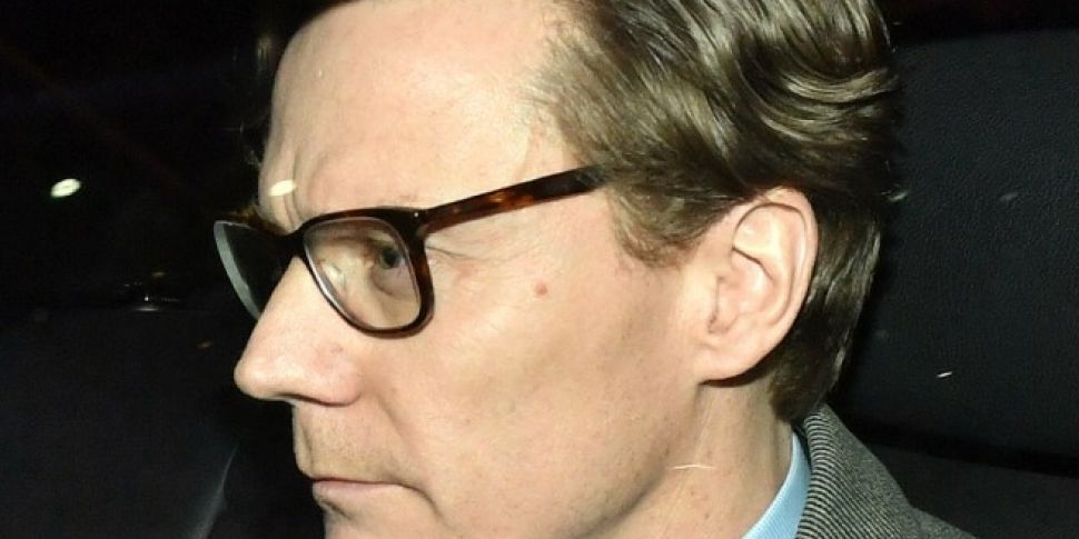 Cambridge Analytica Suspends C...