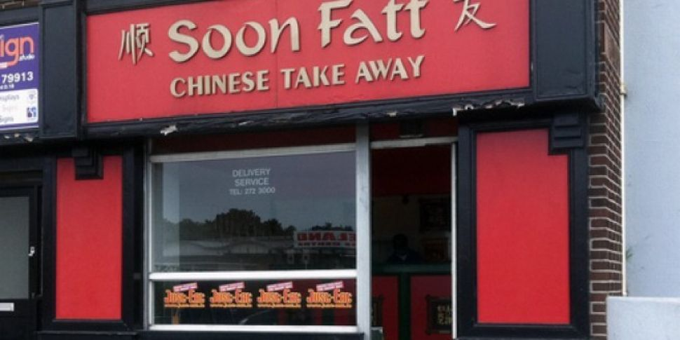 Best Business Names!