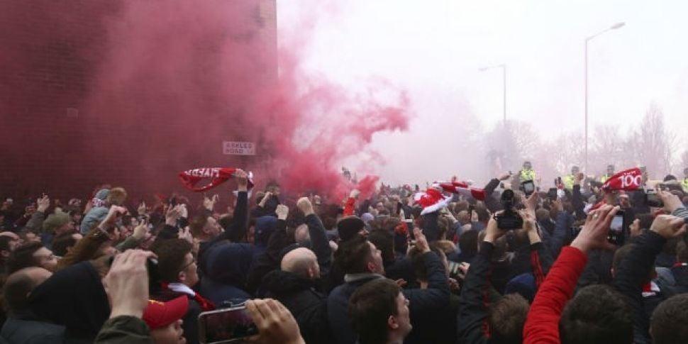 Liverpool FC & Jurgen Klopp ap...