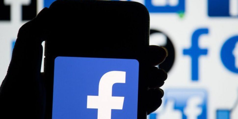 Facebook Executives Facing Oir...