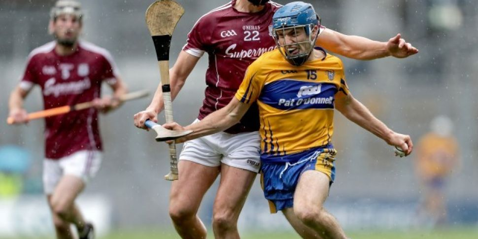 Hurling Is Now A Protected Cul...