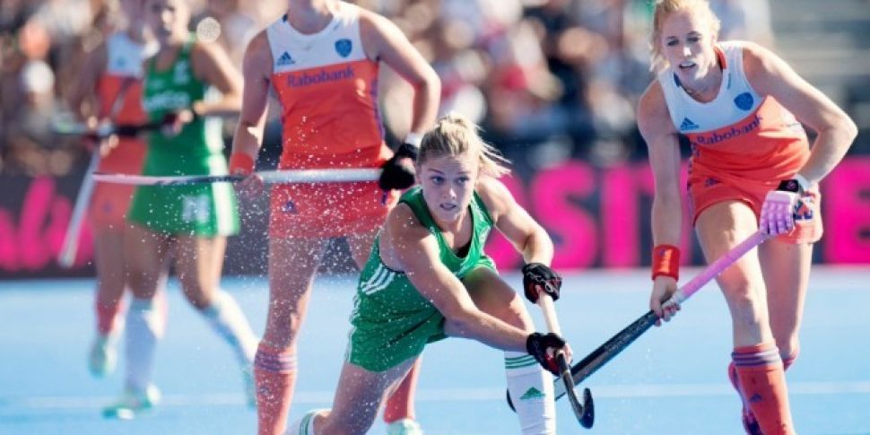 Hockey World Cup Final Result