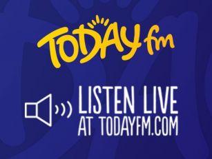 Electric Ireland + Today FM, E...