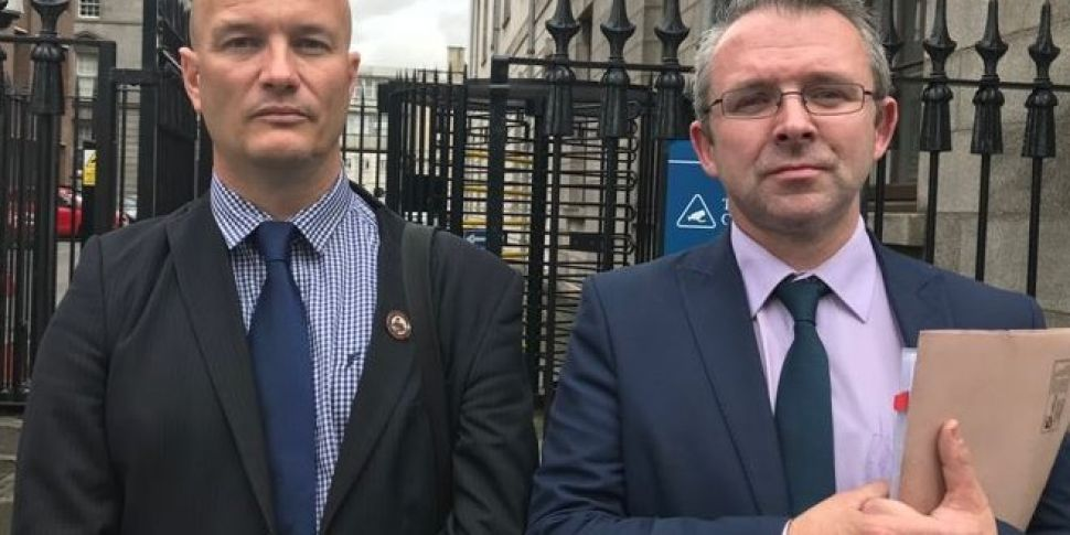 High Court Rejects Challenge T...