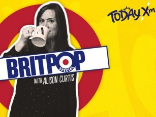 Relive The Best Of Britpop Thi...